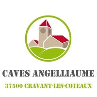 Producteur de vin Caves Angelliaume