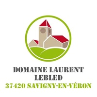 Producteur de vin Domaine Laurent Lebled